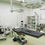 痔瘻(痔ろう)-病院で手術しかないと言われた-2016年7月