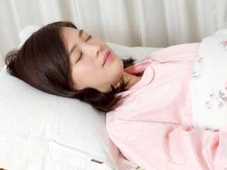 不眠症・睡眠障害と強迫観念
