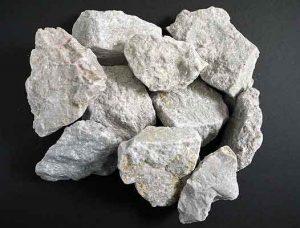 生薬-滑石