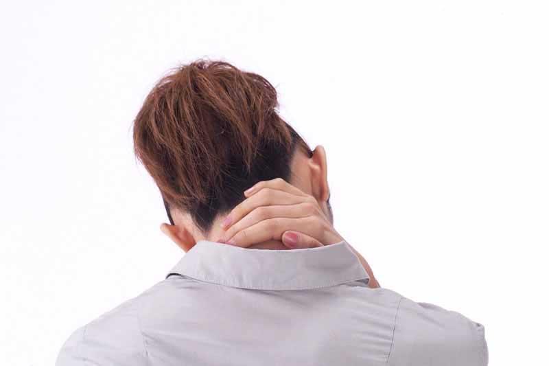 後縦靭帯骨化症(OPLL)の原因と治療法