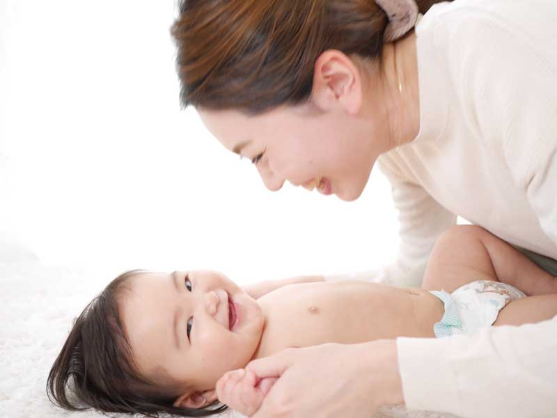 高プロラクチン血症の症状と治療