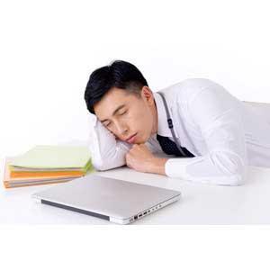 不安感は大分良いです睡眠も取れます