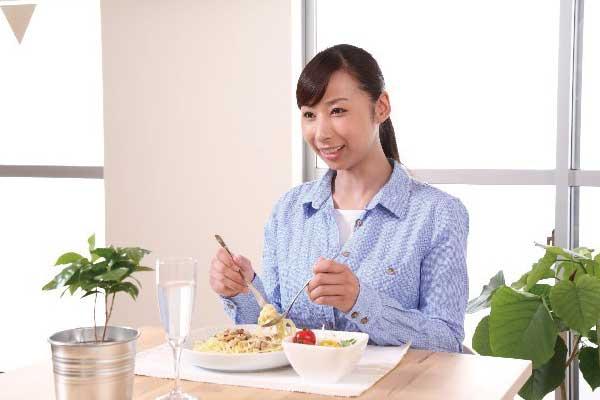 潰瘍性大腸炎と油脂物