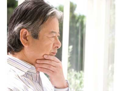 脊柱管狭窄症・脊椎分離症・脊椎すべり症について