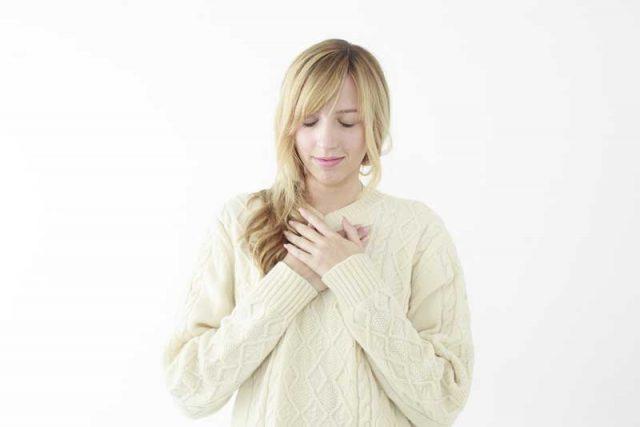心筋梗塞,狭心症の原因と治療法